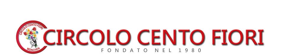 www.centofiori.de